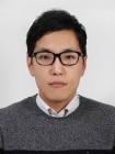 정책 성공? 내년 총선 낙관하는 김현미 장관
