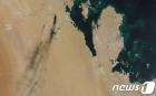 "WSJ ""유가 폭등의 최대 피해자는 중국"""