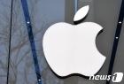 """애플, EU과징금 17조원 """"현실과 상식에 맞지 않아"""" 항변"""