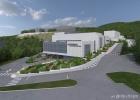 현대건설기계, 770억원 투자해 '신뢰성센터' 착공