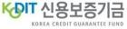 윤대희 신용보증기금 이사장, 사회적기업과 소통 강화