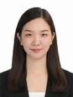 삼성·LG 8K 논쟁…싸움의 조건