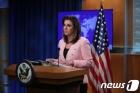 """美, 유엔주재 쿠바 대표부 2명 추방…""""국가안보 해쳐"""""""