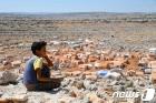 러·中, 유엔 안보리 '시리아 휴전' 결의에 또 거부권(종합)