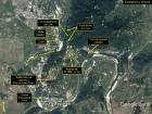 """""""北 영변 핵시설에 위장된 지하시설 2곳 존재한다"""""""