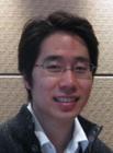 두산의 10년, 한국의 10년