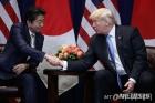 미국과 중국이 전쟁을 한다면