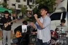 영종청소년가요제, 식전 축하공연