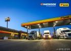 한국타이어, 美 최대 트럭 정비 업체와 파트너십 체결