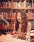 """손미나, KBS 퇴사 이유? """"행복하냐는 질문에 대답 못해 충격"""""""