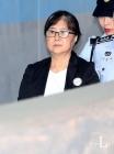 '국정농단' 최순실, 삼성 측에 '말 세 마리' 사실조회 요청한 배경은