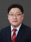 한국 보험산업의 추락