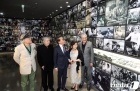 한국영화 100세 생일상도 갈라졌나