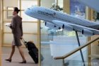 아시아나항공 본입찰 마감...애경 vs 현대산업개발 양강전