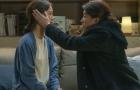 '82년생 김지영' 남녀갈등? 사회평등 통과의례?