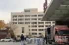 흑사병 공포에…'입단속' 나선 중국