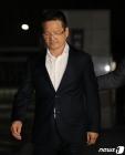 '별장 성접대' 윤중천, 1심서 징역 5년 6개월 선고