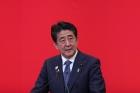 '폭염 올림픽' 걱정…일본, 얼음 600억원어치 산다