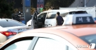 국회 국토위 전체회의 통과한 '타다 금지법'