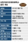 'NRDO 강자' 브릿지바이오, 기술수출 역량 호평 잇따라