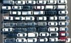 손보사, 내년 자동차보험료 5% 안팎 인상 추진