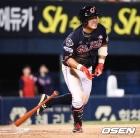 [★리뷰] '박종무 QS-허일 2안타' 질롱코리아, 애들레이드에 3-6 패