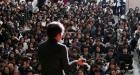 이투스교육 '2020 최종 정시 전략설명회'