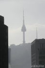 [내일 날씨]미세먼지 심하고 건조…오후부터 중부 빗방울