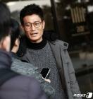 이틀 연속 檢조사 마친 김기현측 비서실장
