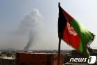 美, '사망 선언' 3개월 만에 아프간과 평화협상 재개