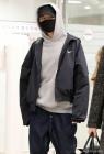 BTS RM, '프리스타일'