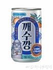 [신상품라운지]제주에서 온 숙취해소 효과…'깨수깡' 출시