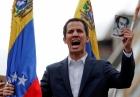 '한 나라 두 대통령' 베네수엘라… 마두로는 여전