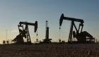 [MT리포트]석유시대의 끝 알리는 '거인'의 외출