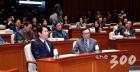 """민주당 """"한국당과 협상여부 관계없이 내일 예산안 처리"""""""