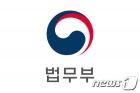수용자 '극단선택' 막은 교도관…올해의 우수 인권공무원 14명