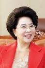가천대 이길여 총장, 제16회 서재필 의학상 수상