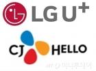 CJ헬로, LG헬로비전으로 사명 바꾼다