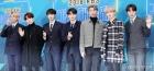 방탄소년단, 빅히트 상대 수익배분 법적 대응 검토