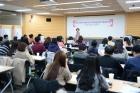 대구보건대, 보건진료 전담공무원 직무교육 총괄기관 선정