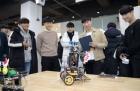 인제대 나노융합공학부, '나노 데이' 열다