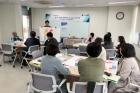 삼육대, 교수법 혁신 위한 단계별 아카데미 과정 운영