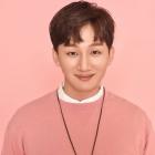 '10년 열애 해피엔딩'…딕펑스 김현우, 동갑내기 연인과 14일 결혼