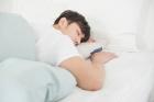 잠만 잘 잘자도, 1년에 6kg 빠진다... 겨울잠 다이어트?