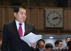[30초 뉴스]사상 초유 '회기 필리버스터'가동한 자유한국당