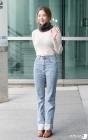 장재인, 미리 보는 2020 봄 패션