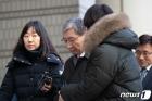 檢, 장충기 전 삼성 사장 내주 소환…'합병의혹' 윗선수사 박차
