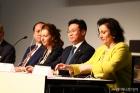 한국의 ASF 대응능력 세계가 반했다