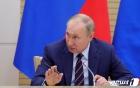 """푸틴 """"대통령 임기 제한 철폐엔 반대""""…진짜 속내는?"""