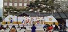 설 연휴에는 문화예술 즐겨요...서울 곳곳서 체험·공연 '잔치'